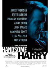 Movie Handsome Harry