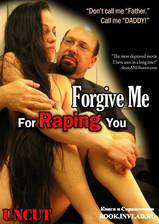 Movie Forgive Me for Raping You