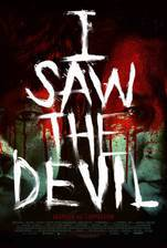 Movie I Saw the Devil
