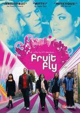 Movie Fruit Fly