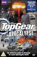 Top Gear Apocalypse