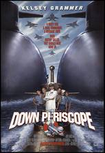 Movie Down Periscope