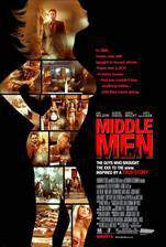 Movie Middle Men
