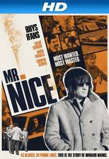 Movie Mr. Nice