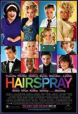 Movie Hairspray