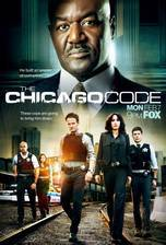 Movie The Chicago Code