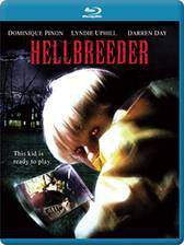 Movie Hellbreeder