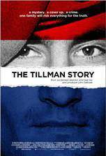 Movie The Tillman Story