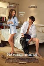 Movie No Strings Attached