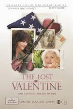 Movie The Lost Valentine