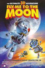 Movie Fly Me to the Moon