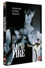 Movie Rapid Fire