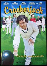 Movie Crackerjack