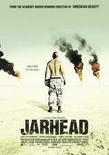 Movie Jarhead