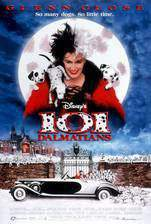 Movie 101 Dalmatians