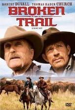 Movie Broken Trail