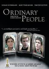 Movie Ordinary People