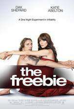 Movie The Freebie
