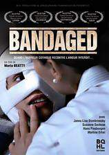 Movie Bandaged