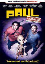 Movie Paul
