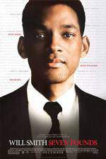 Movie Seven Pounds