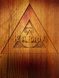TV You Control: Bar Karma