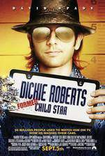 Movie Dickie Roberts: Former Child Star