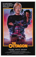 Movie The Octagon