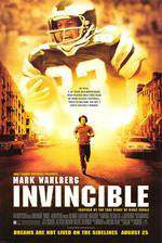 Movie Invincible