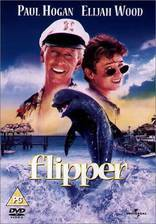 Movie Flipper