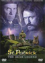 Movie St. Patrick: The Irish Legend