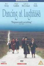 Movie Dancing at Lughnasa