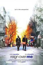 Movie Reign Over Me