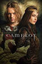 Movie Camelot