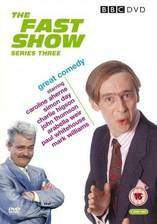 Movie The Fast Show