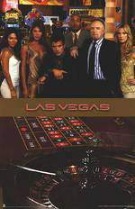 Movie Las Vegas