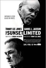 Movie The Sunset Limited