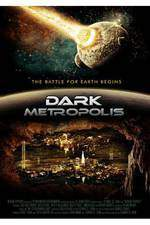 Movie Dark Metropolis