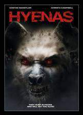 Movie Hyenas