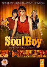 Movie SoulBoy