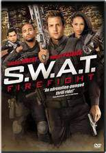 Movie S.W.A.T.: Firefight