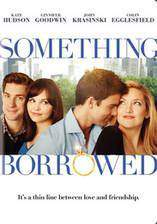 Movie Something Borrowed