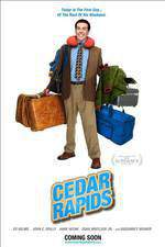 Movie Cedar Rapids