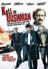 Movie Kill the Irishman
