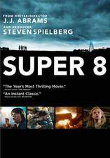 Movie Super 8