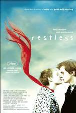 Movie Restless