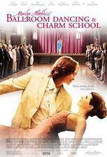 Movie Marilyn Hotchkiss' Ballroom Dancing & Charm School