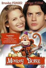 Movie Monkeybone