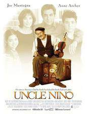 Movie Uncle Nino