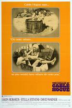 Movie The Ballad of Cable Hogue
